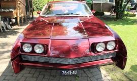 1966 Oldsmobile Toronado (14)