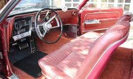 1966 Oldsmobile Toronado (6)