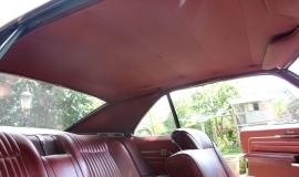 1966 Oldsmobile Toronado (8)