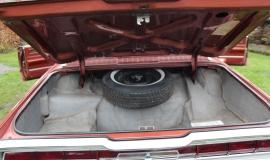 1966 Ford Thunderbird Town Landau 428 - emberglow (10)
