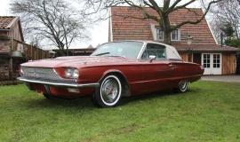 1966 Ford Thunderbird Town Landau 428 - emberglow (13)