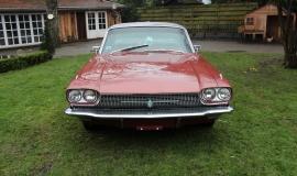 1966 Ford Thunderbird Town Landau 428 - emberglow (21)
