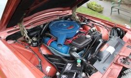 1966 Ford Thunderbird Town Landau 428 - emberglow (4)