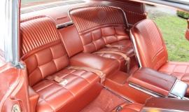 1966 Ford Thunderbird Town Landau 428 - emberglow (8)
