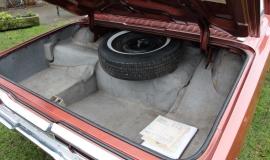 1966 Ford Thunderbird Town Landau 428 - emberglow (9)