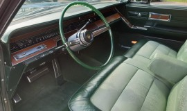 1967-Chrysler-Imperial-440ci-V8-15