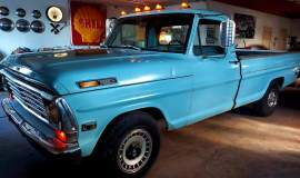 1967-Ford-F100-Custom-Cab-352ci-V8-001