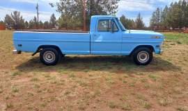 1967-Ford-F100-Custom-Cab-352ci-V8-13