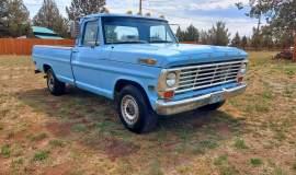 1967-Ford-F100-Custom-Cab-352ci-V8-14