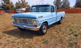 1967-Ford-F100-Custom-Cab-352ci-V8-4