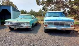 1967-Ford-F100-Custom-Cab-352ci-V8-5