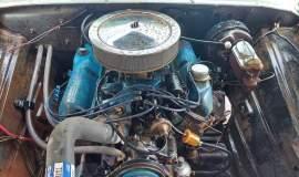 1967-Ford-F100-Custom-Cab-352ci-V8-8