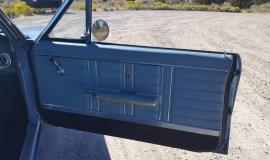 1967 Oldsmobile 442 (13)