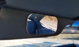 1967 Oldsmobile 442 (19)