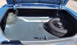 1967 Oldsmobile 442 (21)