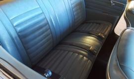 1967 Oldsmobile 442 (22)