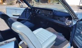 1967 Oldsmobile 442 (5)