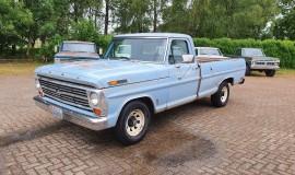 1968-Ford-F100-Ranger-390ci-1