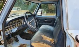 1968-Ford-F100-Ranger-390ci-10