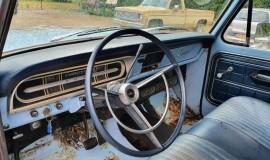 1968-Ford-F100-Ranger-390ci-11