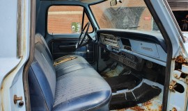 1968-Ford-F100-Ranger-390ci-13
