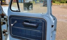 1968-Ford-F100-Ranger-390ci-14