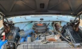 1968-Ford-F100-Ranger-390ci-15