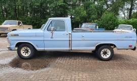 1968-Ford-F100-Ranger-390ci-2