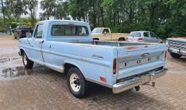 1968-Ford-F100-Ranger-390ci-3