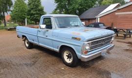 1968-Ford-F100-Ranger-390ci-8