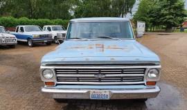 1968-Ford-F100-Ranger-390ci-9