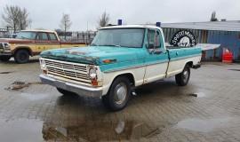1969-Ford-F250-390ci-V8-1
