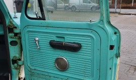1969-Ford-F250-390ci-V8-13