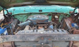 1969-Ford-F250-390ci-V8-14