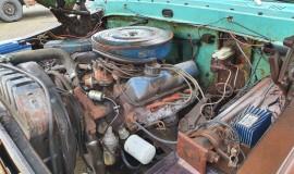 1969-Ford-F250-390ci-V8-15