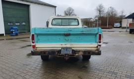 1969-Ford-F250-390ci-V8-4