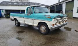 1969-Ford-F250-390ci-V8-7