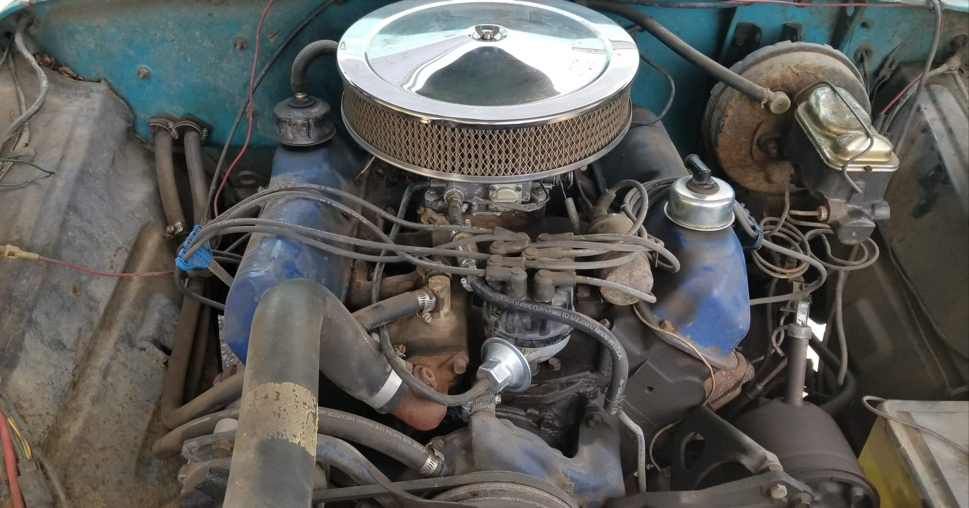 1969-Ford-F250-Custom-Cab-Camper-Special-360ci-V8-26