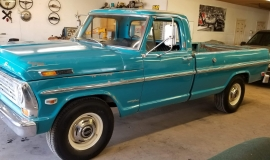 1969-Ford-F250-Custom-Cab-Camper-Special-360ci-V8-1