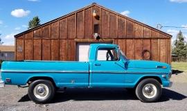 1969-Ford-F250-Custom-Cab-Camper-Special-360ci-V8-10
