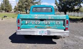 1969-Ford-F250-Custom-Cab-Camper-Special-360ci-V8-16