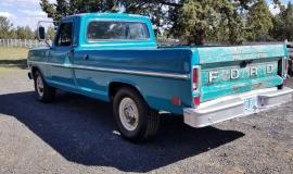 1969-Ford-F250-Custom-Cab-Camper-Special-360ci-V8-18