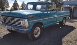 1969-Ford-F250-Custom-Cab-Camper-Special-360ci-V8-19
