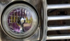 1969-Ford-F250-Custom-Cab-Camper-Special-360ci-V8-9
