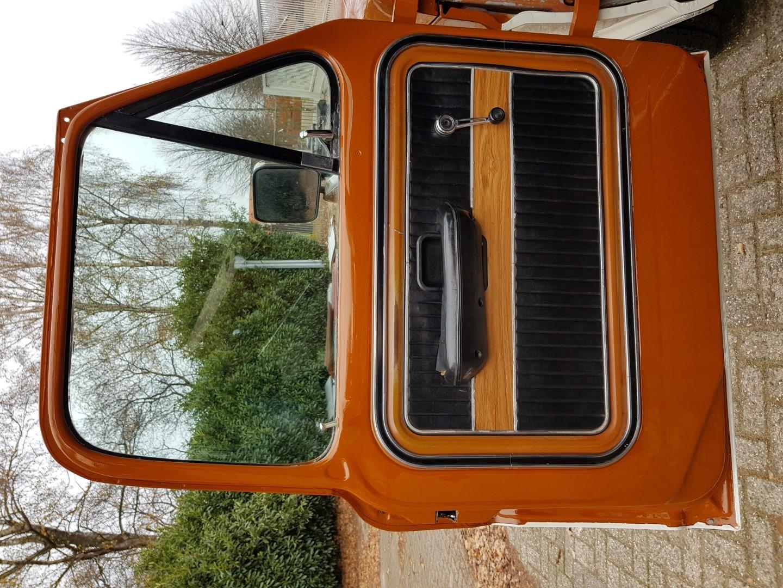 1969 Ford F250 390ci V8 automatic (11)