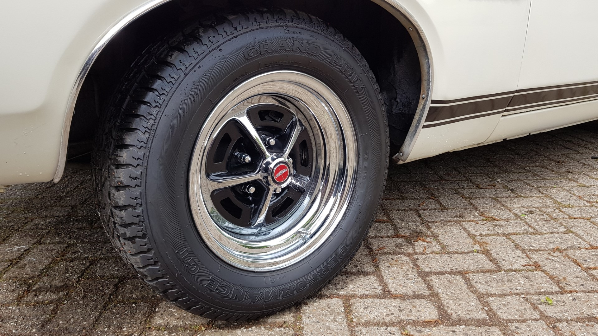 1969-Ford-Ranchero-Rio-Grande-302ci-V8-10