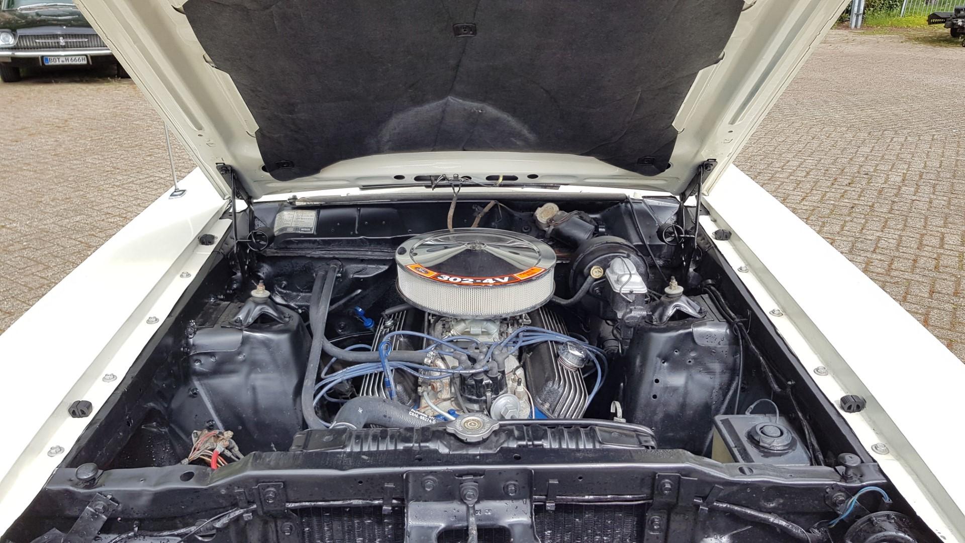 1969-Ford-Ranchero-Rio-Grande-302ci-V8-17