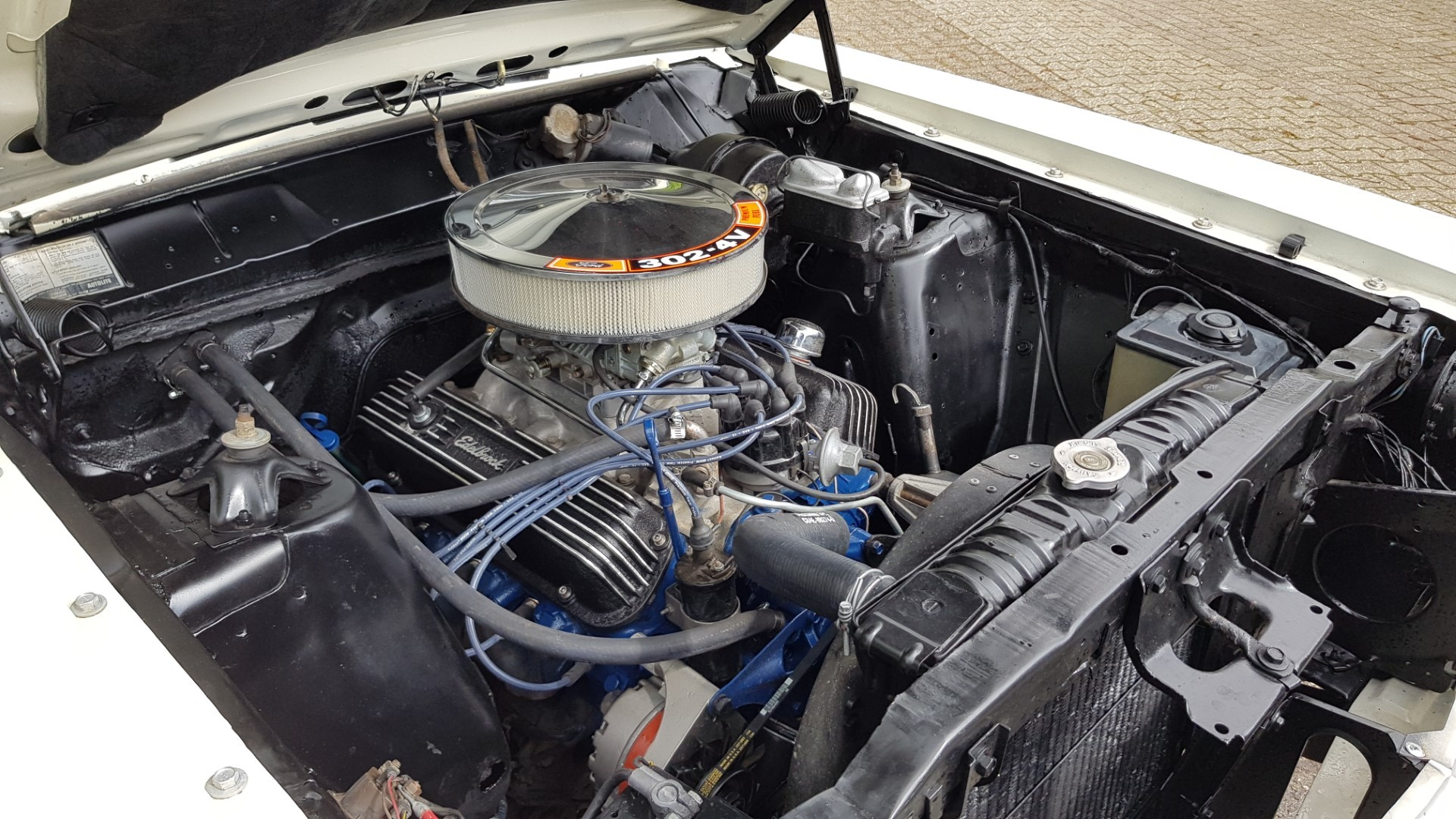 1969-Ford-Ranchero-Rio-Grande-302ci-V8-19