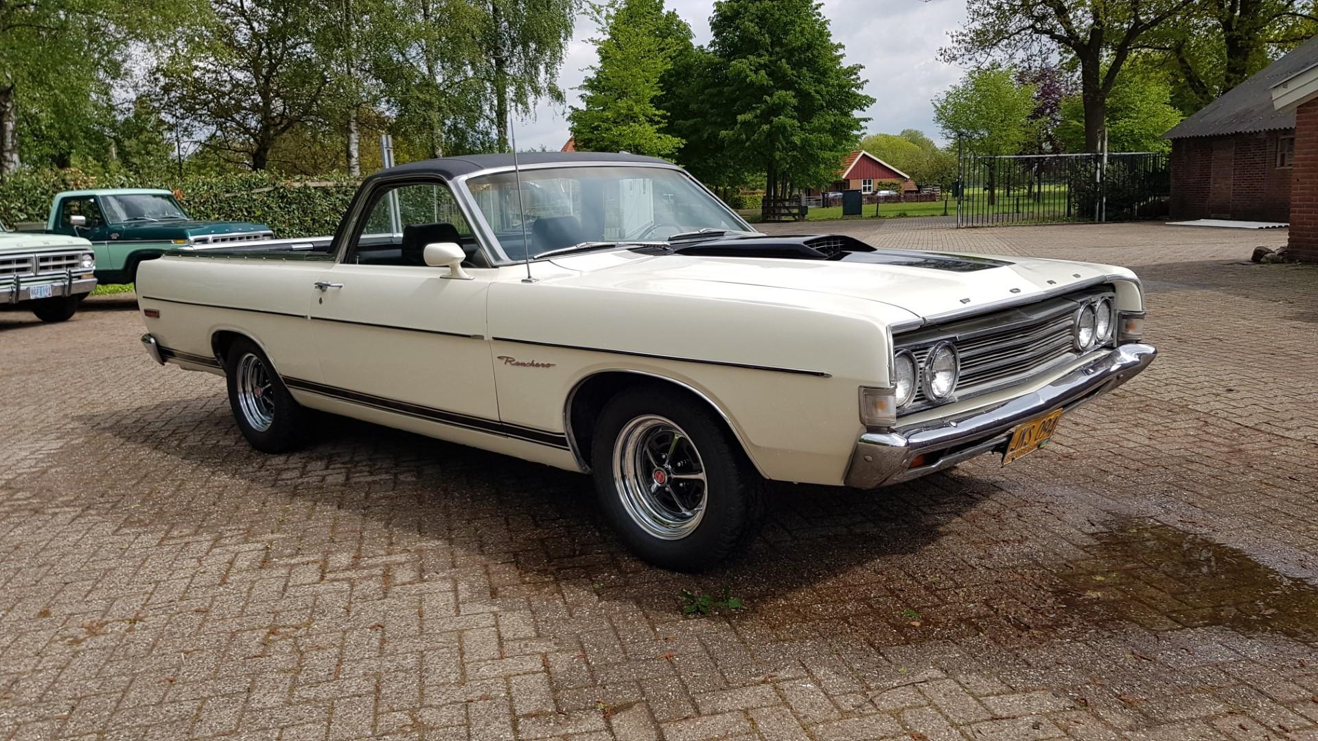 1969-Ford-Ranchero-Rio-Grande-302ci-V8-8