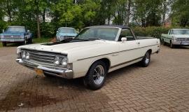1969-Ford-Ranchero-Rio-Grande-302ci-V8-1